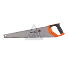 Ножовка SPARTA 235035