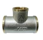 Тройник JIF 30394
