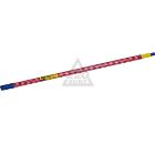 Ручка STAYER 2-39136-S