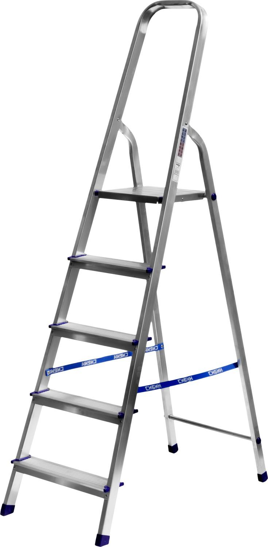 Лестница СИБИН 38801-5