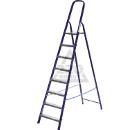 Лестница СИБИН 38803-08