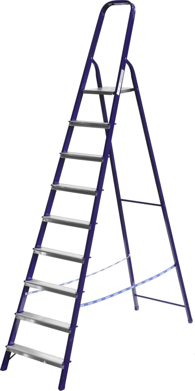 Лестница СИБИН 38803-09
