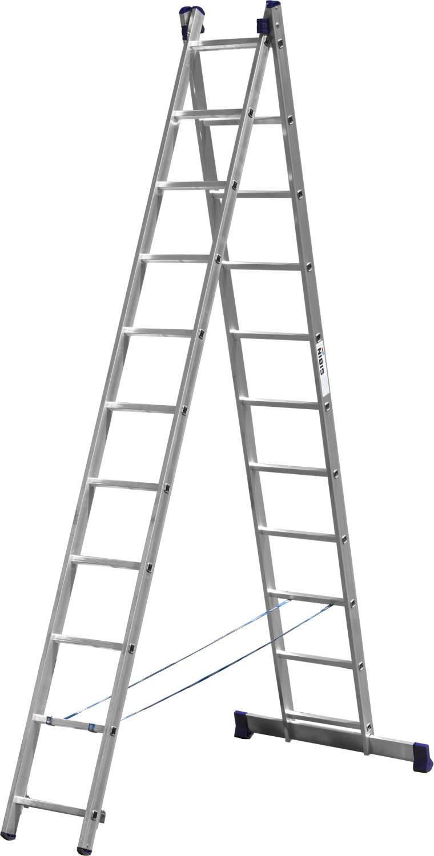 Лестница СИБИН 38823-11