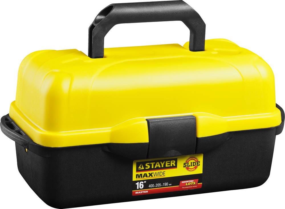 Ящик Stayer 2-38005-16_z01