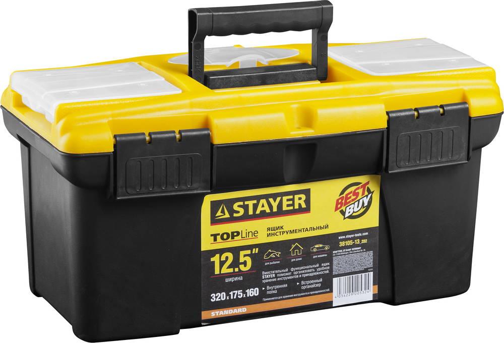 Ящик Stayer 38105-13_z02