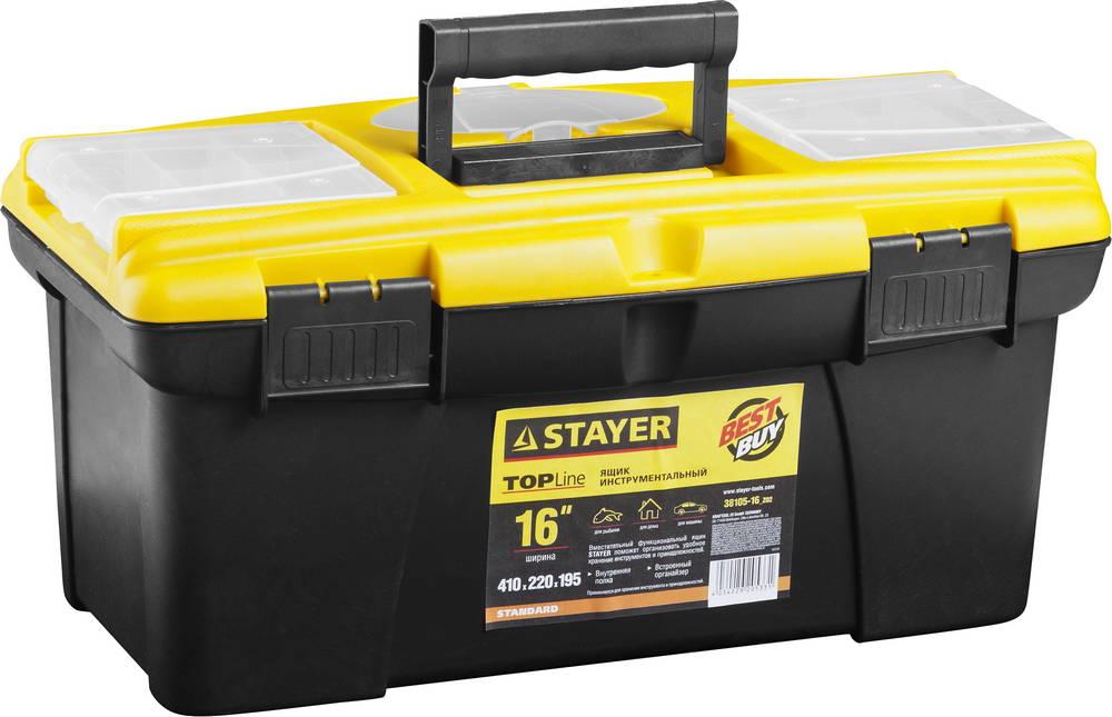 Ящик Stayer 38105-16_z02