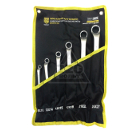 Набор ключей BERGER BG1083