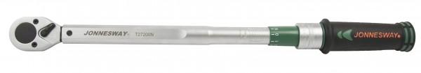Ключ Jonnesway T27030n