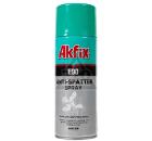 Спрей AKFIX E90