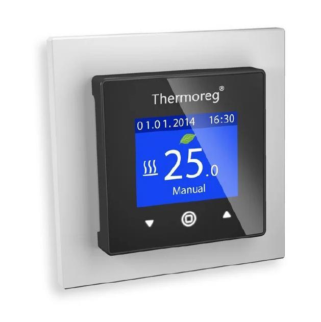 Терморегулятор Thermo Ti 970