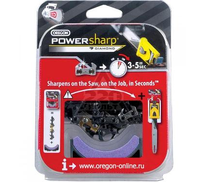 Набор OREGON PS55E POWERSHARP