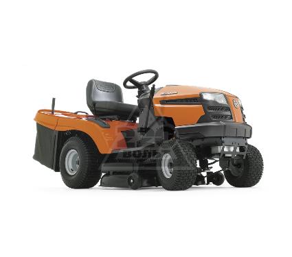 Трактор садовый HUSQVARNA CTH 151