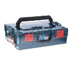 Кейс для электроинструмента пластиковый BOSCH L-BOXX 136