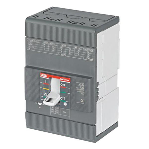 Выключатель автоматический ва 51-39