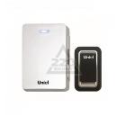 Звонок UNIEL UDB-023E-R1T1-32S-WH