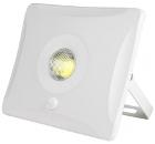Прожектор светодиодный UNIEL ULF-F31-30W/DW