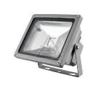 Прожектор светодиодный UNIEL ULF-S01-50W/RGB/RC
