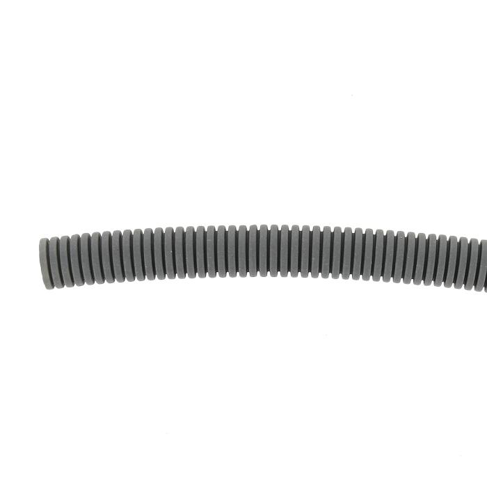 Труба Ekf Tg-z-20-25n 25м
