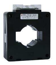 Трансформатор Ekf Tc-60-600-c-0.5 s