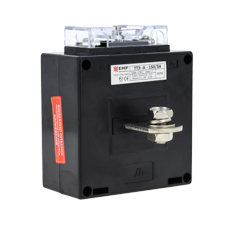 Трансформатор Ekf Tc-a-150-c