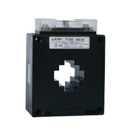 Трансформатор Ekf Tc-30-100-c