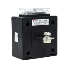Трансформатор Ekf Tc-а-100-c