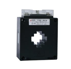 Трансформатор Ekf Tc-30-100-c-0.5 s