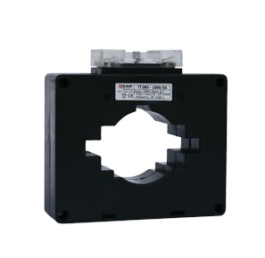 Трансформатор Ekf Tc-100-1500
