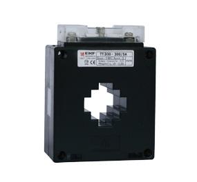 Трансформатор Ekf Tc-30-200-0.5 s