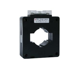Трансформатор Ekf Tc-60-600-0.5 s