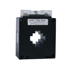 Трансформатор Ekf Tc-30-250