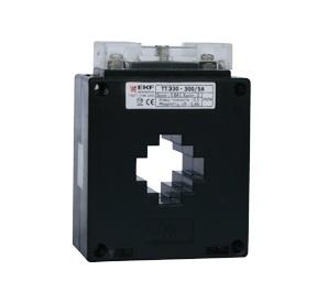 Трансформатор Ekf Tc-30-150