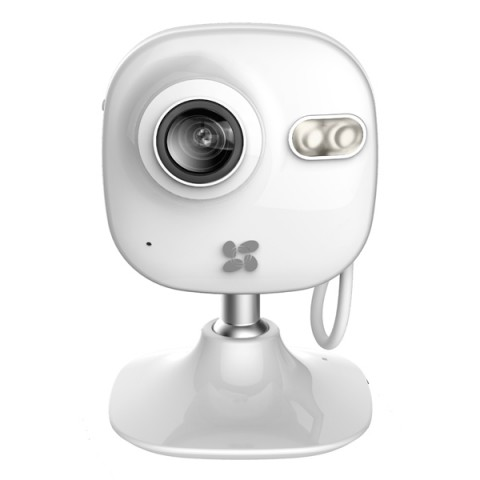 Камера видеонаблюдения Ezviz Cs-c2mini-31wfr
