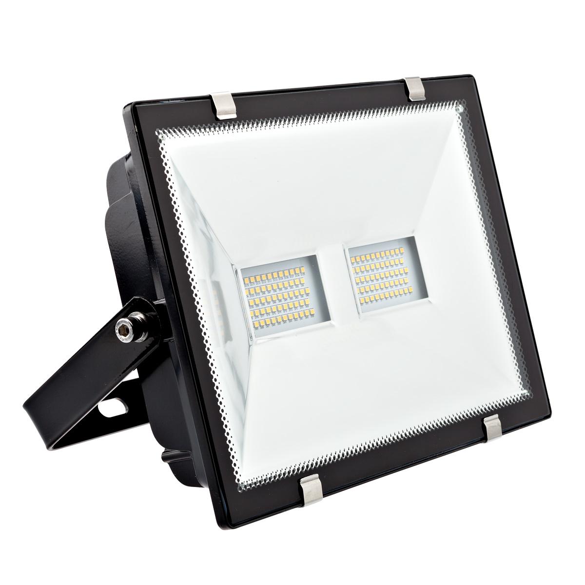 Прожектор светодиодный МАЯК Led-a-70w/6000