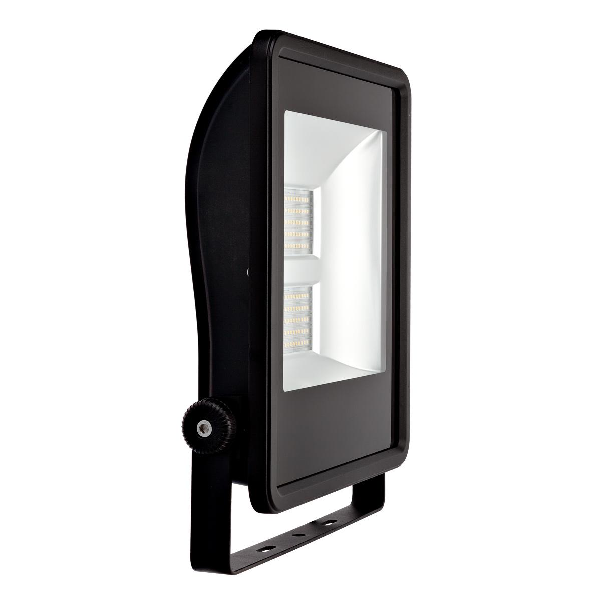 Прожектор светодиодный МАЯК Led-a-120w/4000