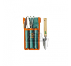 Набор инструментов FLO 99028