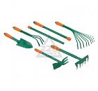 Набор инструментов FLO 99041