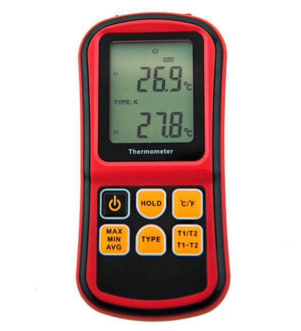 Термометр МЕГЕОН 16312