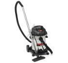 Пылесос SHOP VAC Pro 25-I