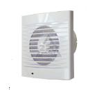 Вентилятор TDM SQ1807-0202