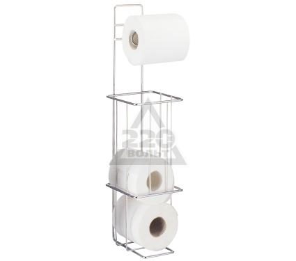 Купить Держатель TATKRAFT 13308, держатели для ванной комнаты