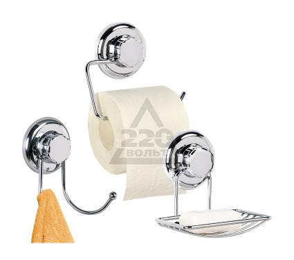 Купить Набор для ванной комнаты TATKRAFT 11939, наборы для ванной комнаты