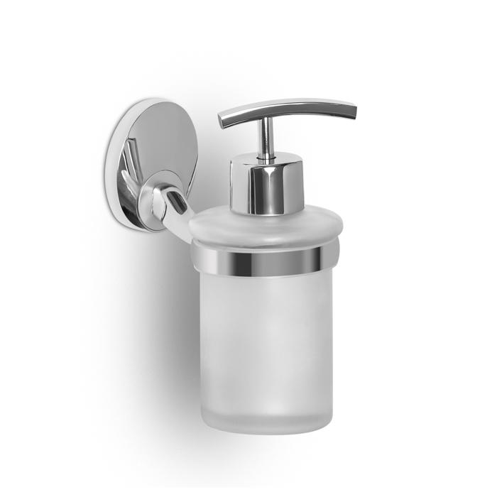 Дозатор для жидкого мыла Lotti Sanremo lt18101