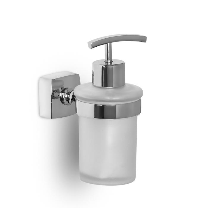 Дозатор для жидкого мыла Lotti Venezia lt17212