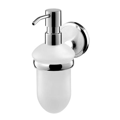 Дозатор для жидкого мыла Lotti Siesta lt18906