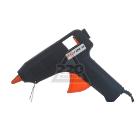 Пистолет клеевой СПЕЦ БПК-60