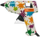 Пистолет клеевой СПЕЦ БПК-60-1