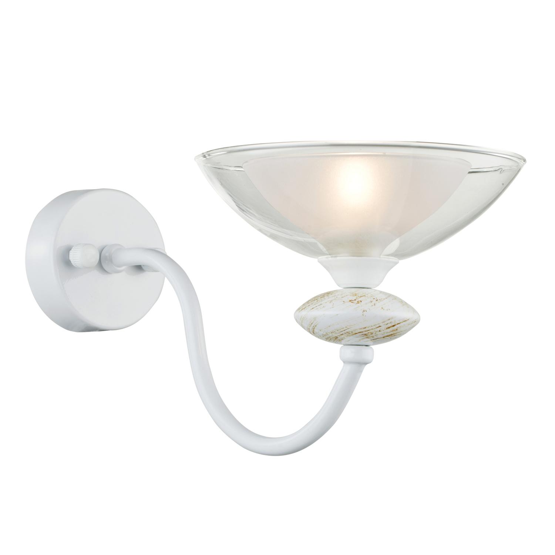 Бра Arti lampadari Noventa e 2.1.1 w от 220 Вольт