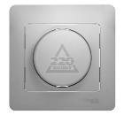 Механизм светорегулятора SCHNEIDER ELECTRIC GLOSSA 1063743