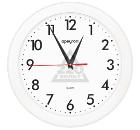 Часы настенные APEYRON PL 01.022